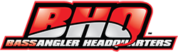 BHQ-logo(250)