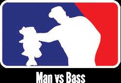 MVB-Game-Changer-Pro-logo250px