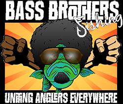 Bass-Bros