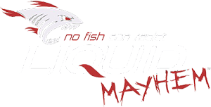 liquid-mayhem-Logo-White300px