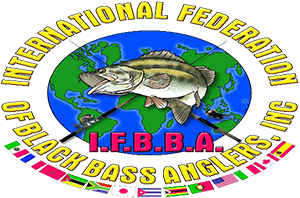 ifbba_logo_revised_flags-589x389